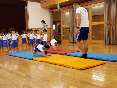 年少体操.jpg